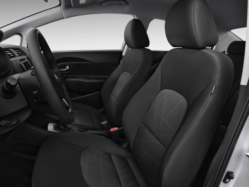 صور أسعار سيارة كيا ريو 2013-Kia-Rio-Interior-Seat.jpg