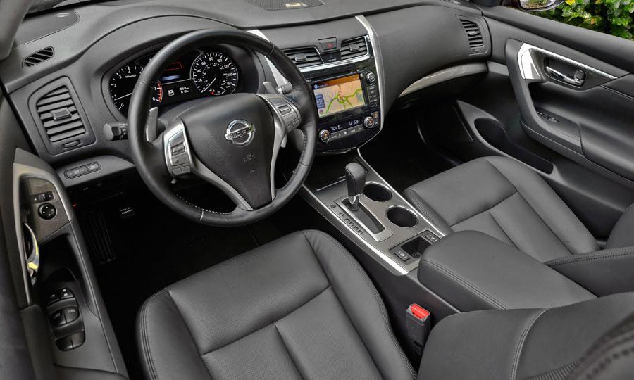 Free Compare Car  Auto Insurance Quotes