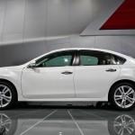 اسعار و صور و مواصفات التيما Nissan Altima 2013