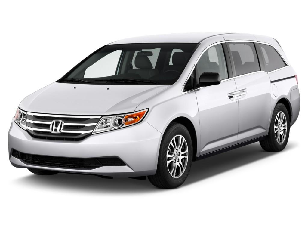 صور اسعار هوندا اوديسي Honda 2013-honda-odyssey-5dr-ex-angular-front-exterior-view_100405228_l.jpg