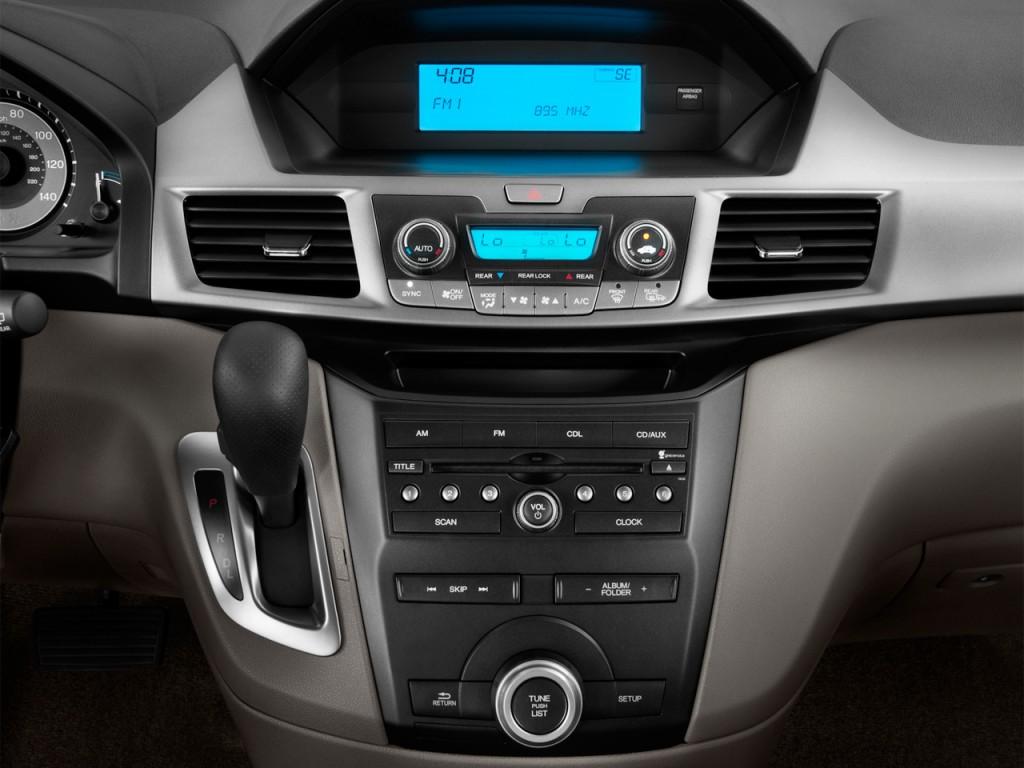 صور اسعار هوندا اوديسي Honda 2013-honda-odyssey-5dr-ex-audio-system_100405226_l.jpg