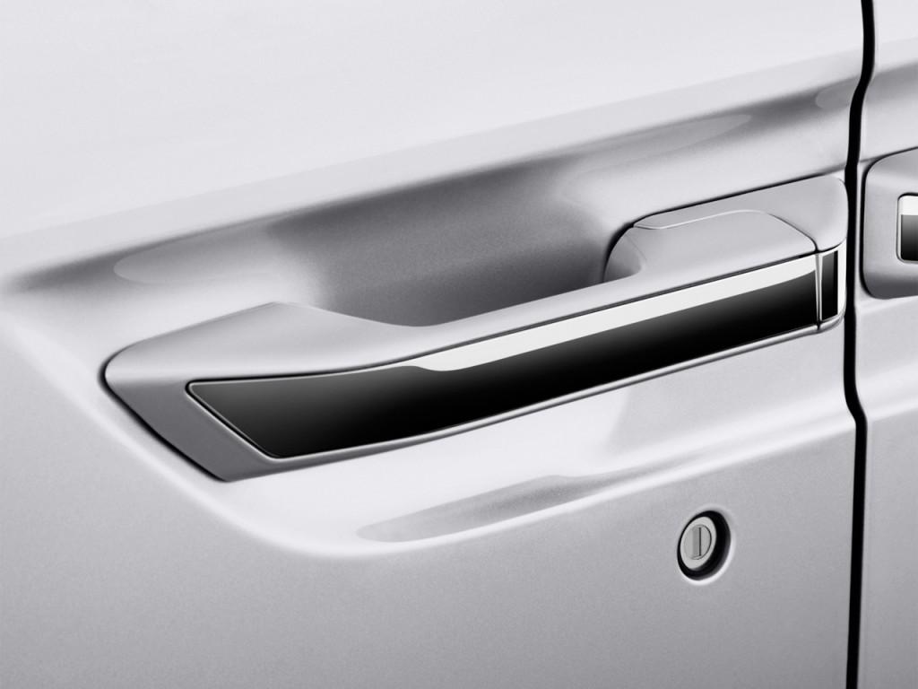 صور اسعار هوندا اوديسي Honda 2013-honda-odyssey-5dr-ex-door-handle_100405223_l.jpg
