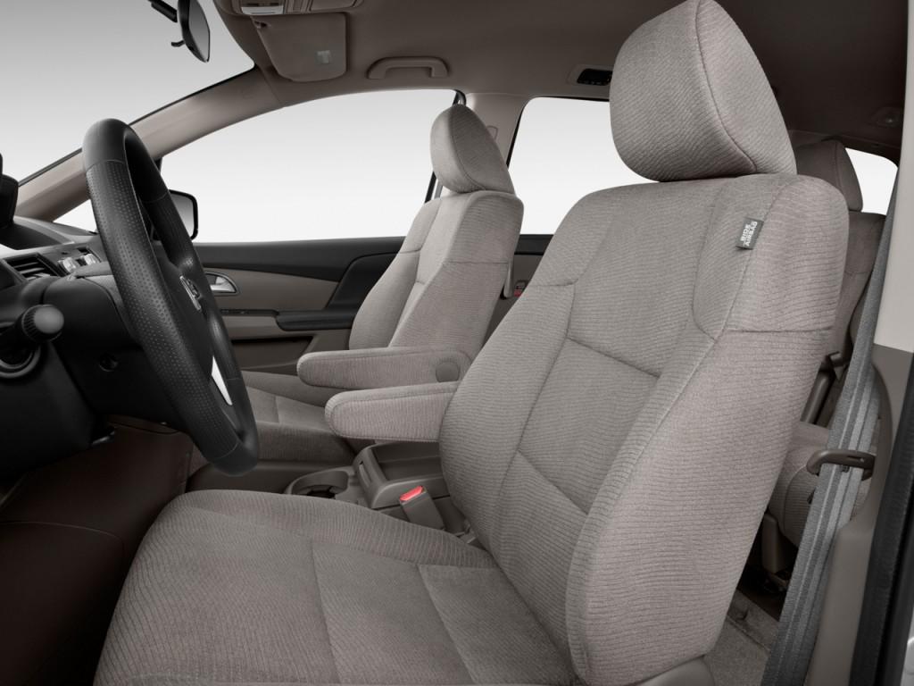 صور اسعار هوندا اوديسي Honda 2013-honda-odyssey-5dr-ex-front-seats_100405221_l.jpg