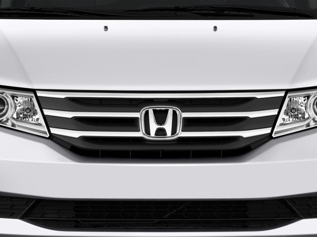 صور اسعار هوندا اوديسي Honda 2013-honda-odyssey-5dr-ex-grille_100405231_l.jpg