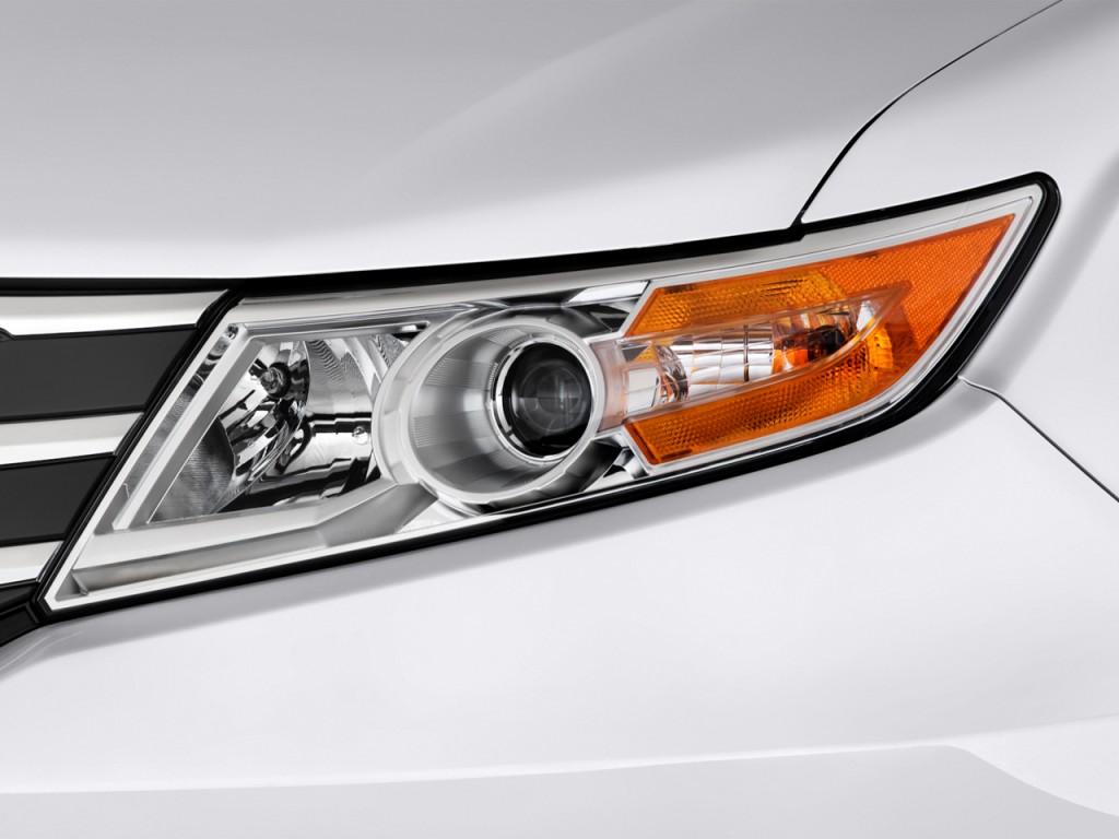 صور اسعار هوندا اوديسي Honda 2013-honda-odyssey-5dr-ex-headlight_100405232_l.jpg