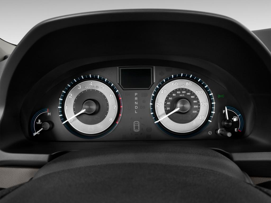 صور اسعار هوندا اوديسي Honda 2013-honda-odyssey-5dr-ex-instrument-cluster_100405243_l.jpg