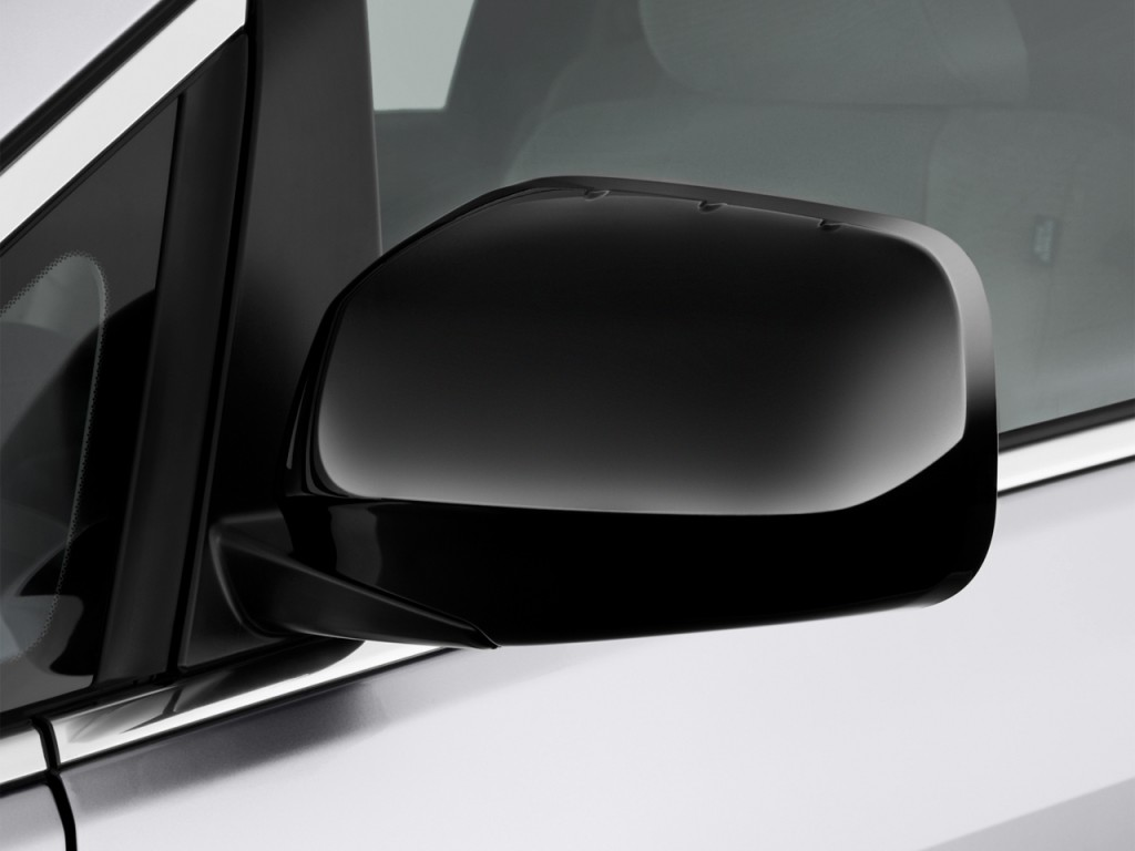 صور اسعار هوندا اوديسي Honda 2013-honda-odyssey-5dr-ex-mirror_100405241_l.jpg