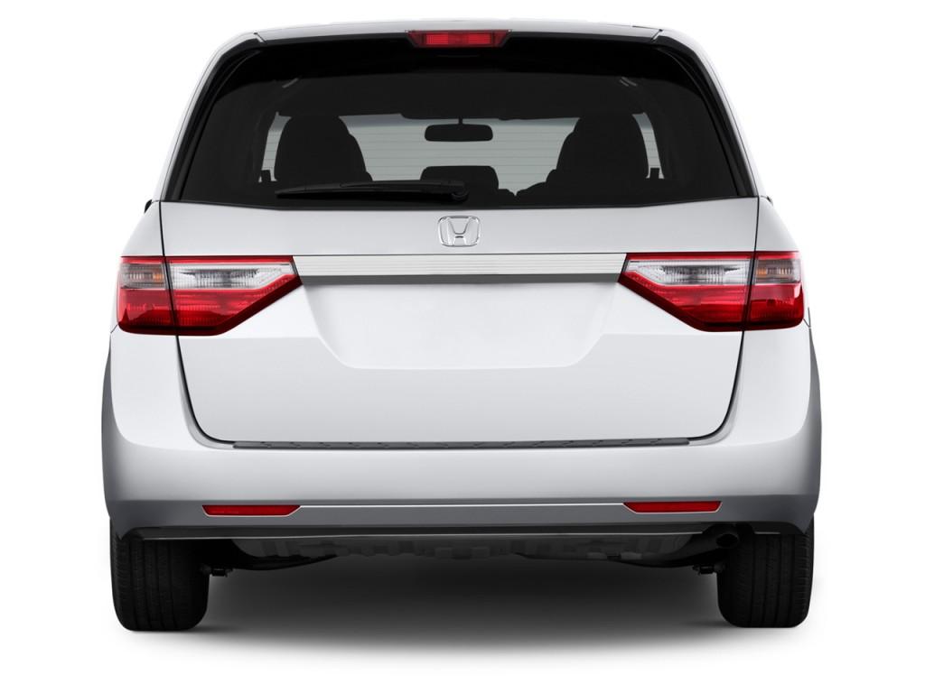 صور اسعار هوندا اوديسي Honda 2013-honda-odyssey-5dr-ex-rear-exterior-view_100405239_l.jpg