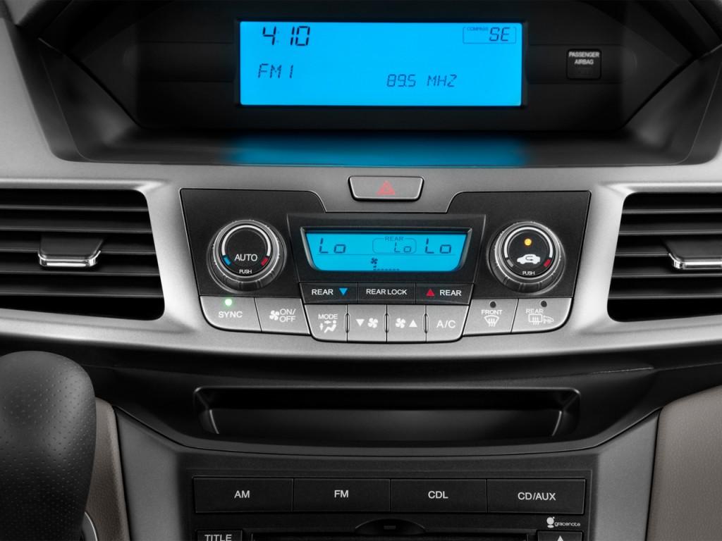 صور اسعار هوندا اوديسي Honda 2013-honda-odyssey-5dr-ex-temperature-controls_100405235_l.jpg