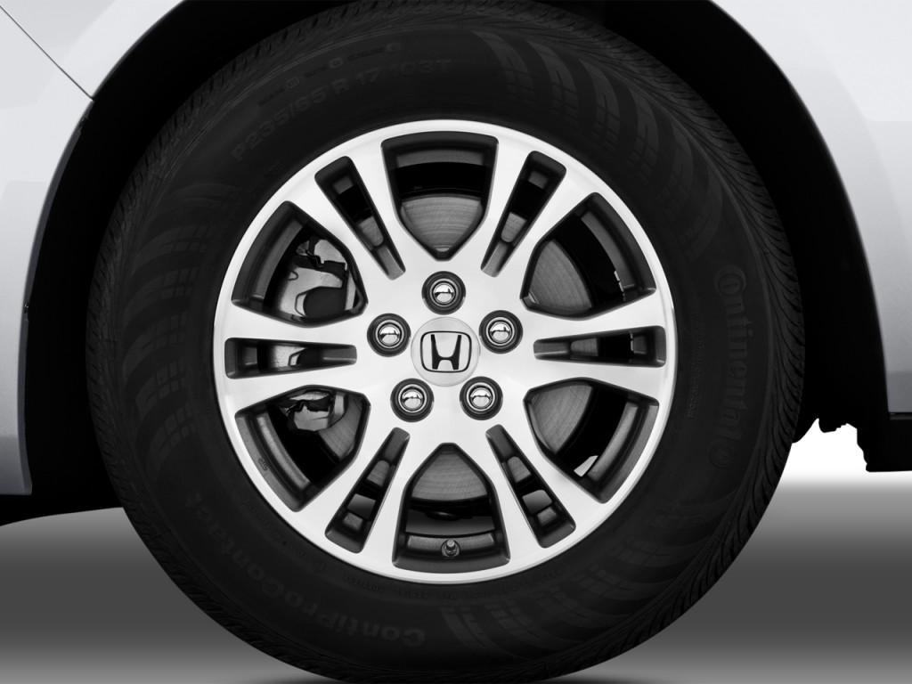 صور اسعار هوندا اوديسي Honda 2013-honda-odyssey-5dr-ex-wheel-cap_100405233_l.jpg