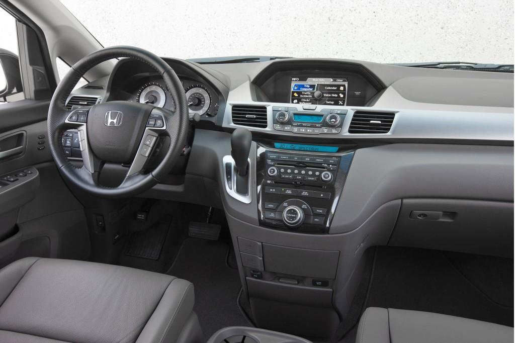 صور اسعار هوندا اوديسي Honda 2013-honda-odyssey_100400874_l.jpg