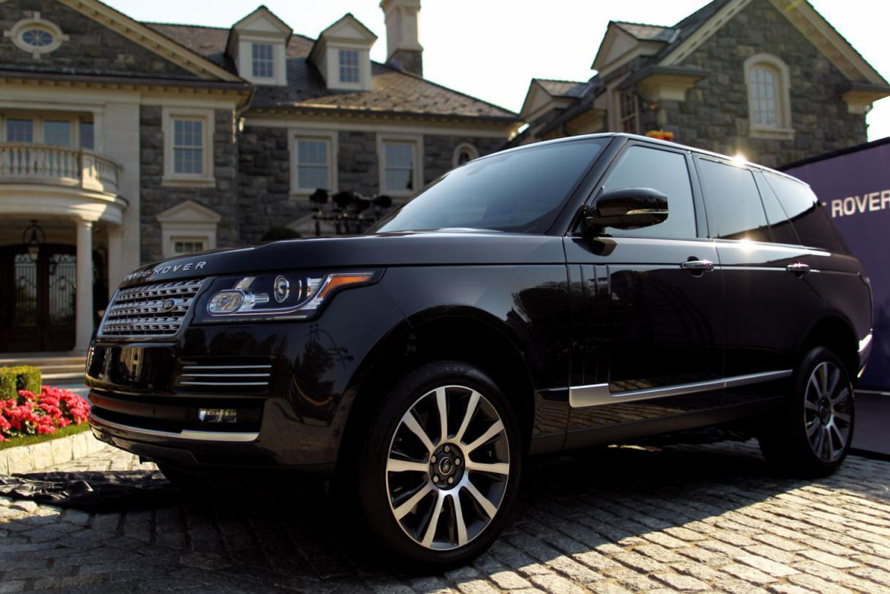 range rover 2013. Black Bedroom Furniture Sets. Home Design Ideas