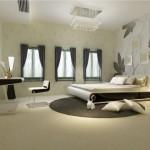 صور غرف نوم عصرية - 4443