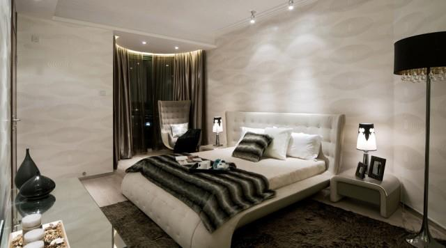 Lcd Tv Cabi  Designs as well Fa89b953b4356581 furthermore Your Bathroom Bigger furthermore Sadan Indretter Du Et Romantisk Sovevaerelse in addition Interior Wall Colors For 2015. on white master bedroom design ideas