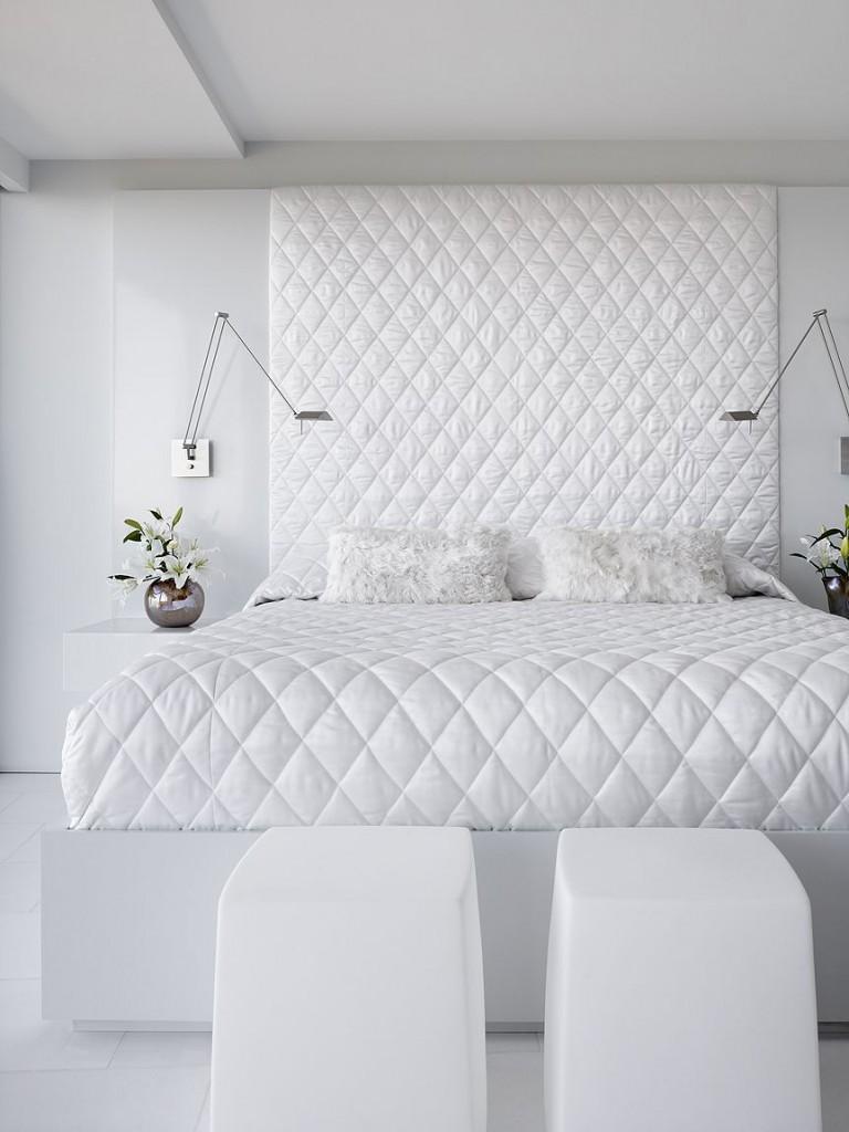 صورغرف نوم بيضاء 77-768x1024.jpg