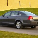الكابرس الجديدة موديل 2013 Chevrolet Caprice
