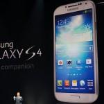 صور و مواصفات و اسعار جالكسي اس 4 - Galaxy S4