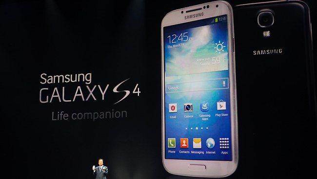 صور مواصفات اسعار جالكسي Galaxy 988748-samsung-galaxy-s4.jpg