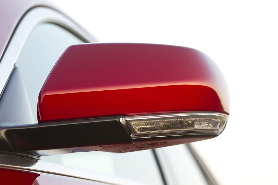 صور مواصفات اسعار كاديلاك Cadillac ATS_6_jpg_900x900_q100.jpg