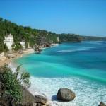 الطبيعة الخلابة في جزر اندونيسيا - 4806
