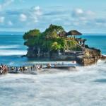 السياحة في جزيرة بالي في اندونيسيا - 4810