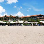 فنادق فخمة في بالي و جلسات على البحر - 4809
