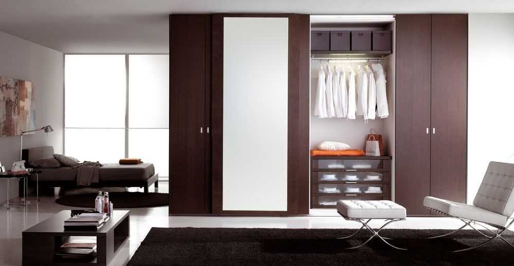 ������ ����� ������� ������ ����� 2014 Latest Models wardrobes 2014 Bed-Room-Wardrobe-Stylish-Designs123.jpg