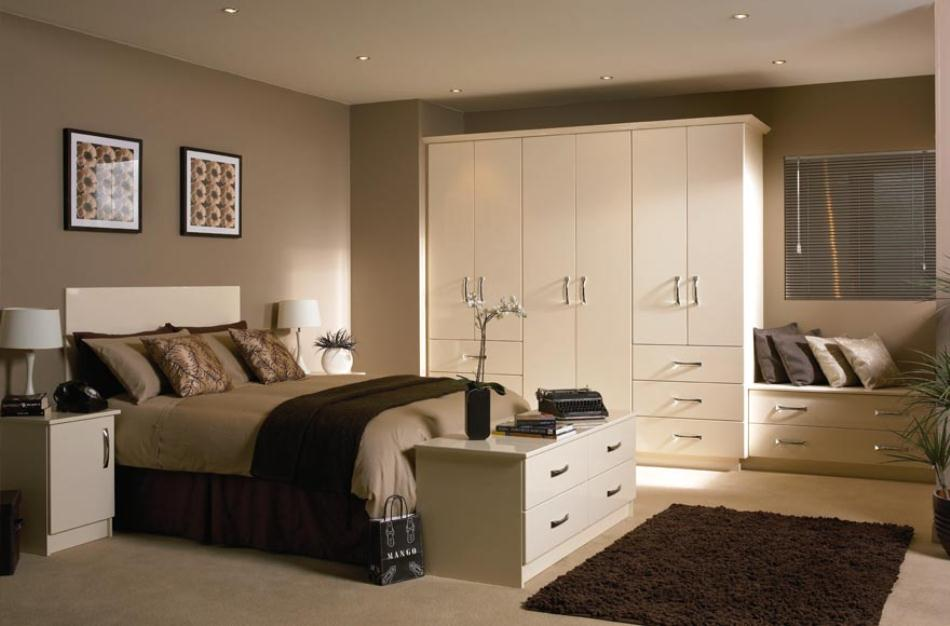 ������ ����� ������� ������ ����� 2014 Latest Models wardrobes 2014 Bedroom-Wardrobe-Design.jpg