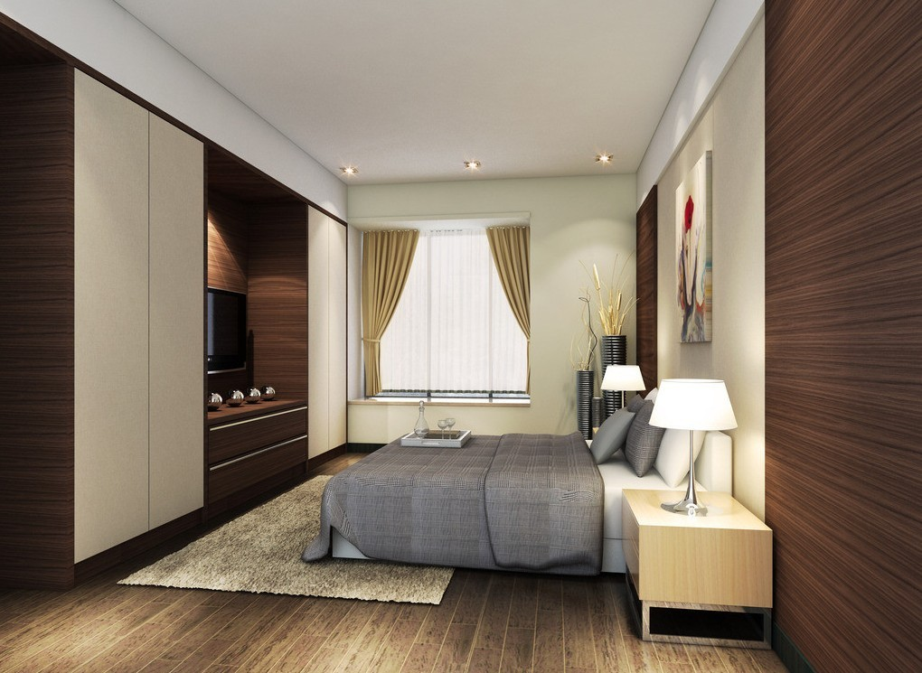 ������ ����� ������� ������ ����� 2014 Latest Models wardrobes 2014 Bedroom-interiors-wardrobe-designs.jpg