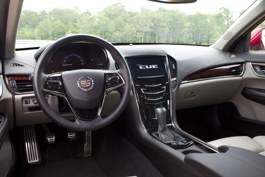 صور مواصفات اسعار كاديلاك Cadillac Cadillac-ATS-2013111.png
