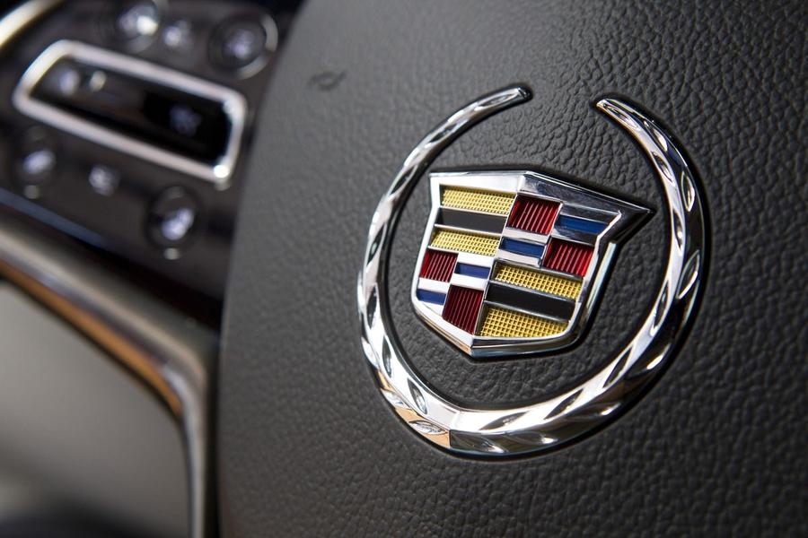 صور مواصفات اسعار كاديلاك Cadillac Cadillac-ATS-20131111.png