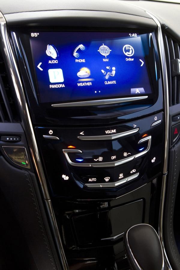 صور مواصفات اسعار كاديلاك Cadillac Cadillac-ATS-201333.png