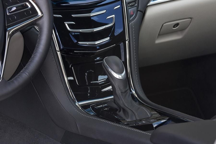 صور مواصفات اسعار كاديلاك Cadillac Cadillac-ATS-201344.png