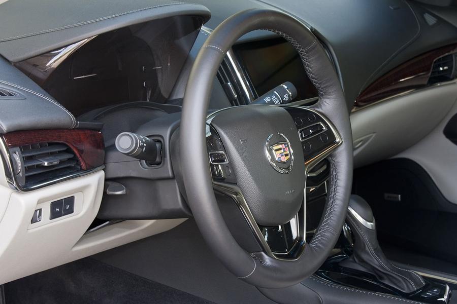 صور مواصفات اسعار كاديلاك Cadillac Cadillac-ATS-201355.png