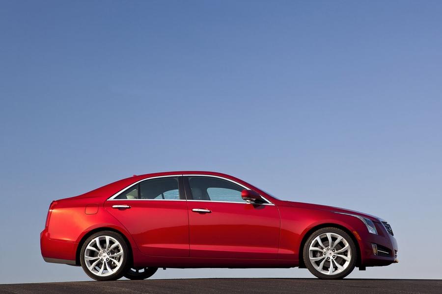 صور مواصفات اسعار كاديلاك Cadillac Cadillac-ATS-201377.png