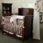 غرف اطفال حديثي الولادة - 5293