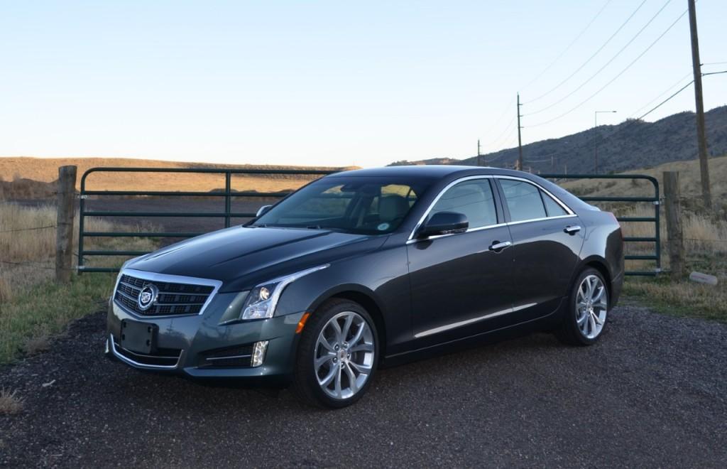 صور مواصفات اسعار كاديلاك Cadillac DSC_0693-1024x660.jpg