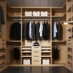 Design wardrobe 2013 - 4846