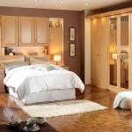 غرفة نوم حلوه - 5758