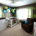 تصاميم غرف نوم للرضع - 5295
