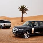 Land Rover - Range Rover 2013 - 5390