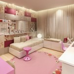 افكار تصميم غرف نوم حديثة