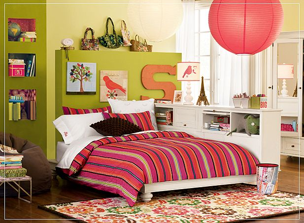 - Mature teenage girl bedroom ideas ...