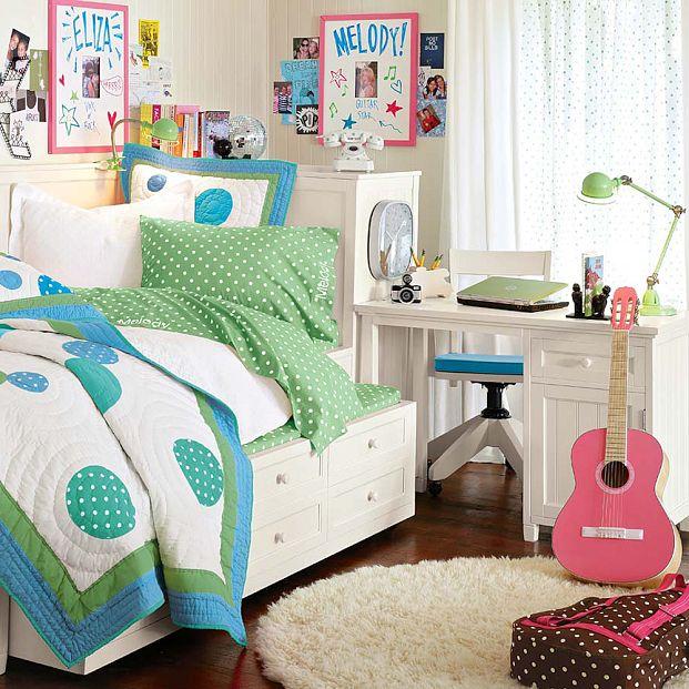 غرف نوم فردية | المرسال