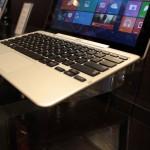 صورة جهاز سامسونج اتيف سمارت برو Samsung Ativ Smart PC Pro
