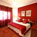 احلى لون غرفة نوم - 5016