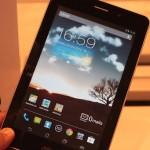 مواصفات وصور وسعر اسوس فون باد Asus FonePad