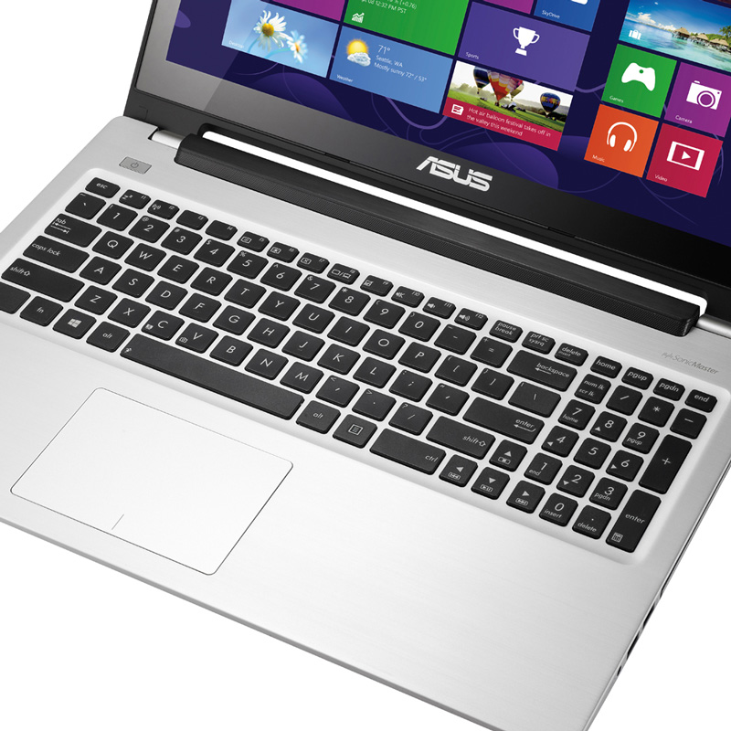 لوحة مفاتيح الكمبيوتر المحمول سوني فغن-SR