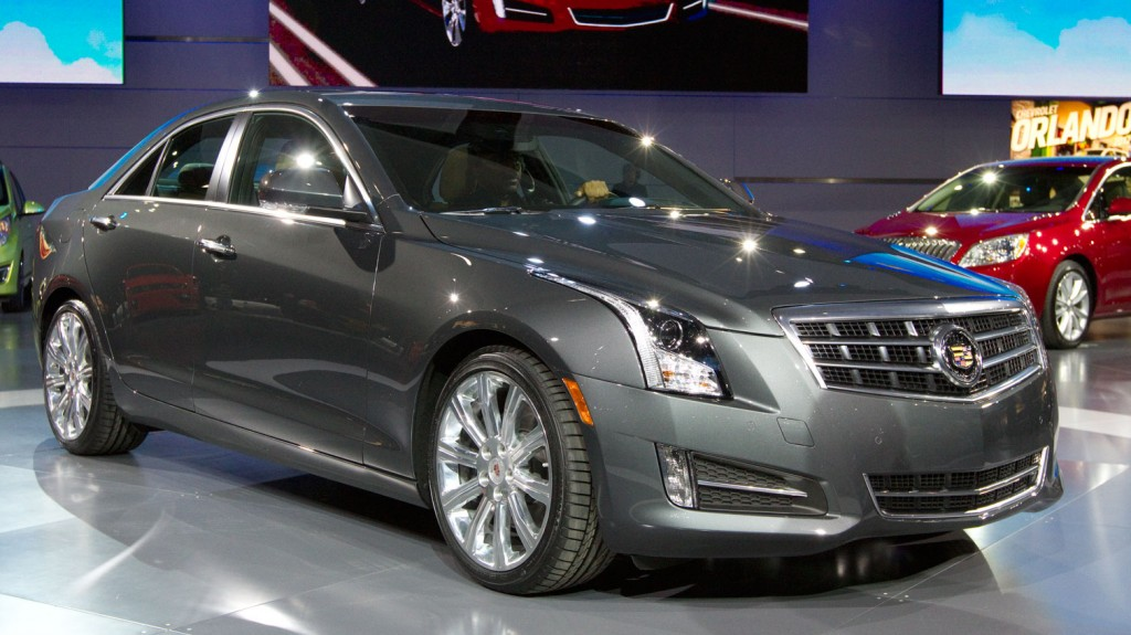 صور مواصفات اسعار كاديلاك Cadillac ats-dp1-1024x575.jpg