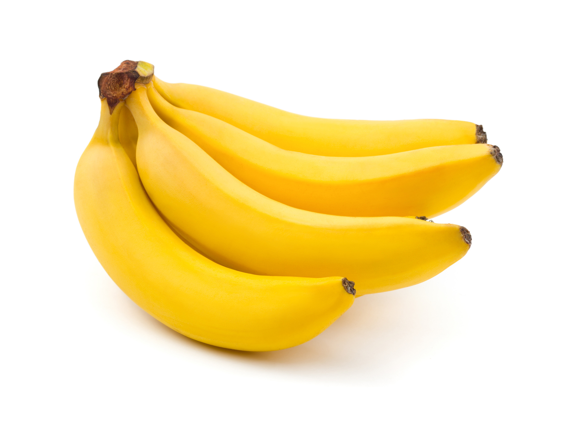 فوائد و اضرار الموز لجسم الانسان